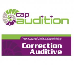 Cap Audition