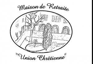 Ehpad Union Chretienne