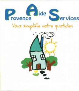 Provence Aide Services