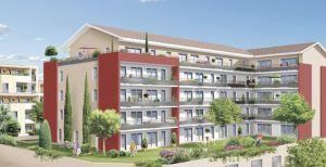 Residence Voiron