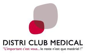 Distri Club Medical 74 - Medical Sa