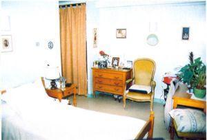 ehpad residence vincent van gogh dans le 84000 avignon. Black Bedroom Furniture Sets. Home Design Ideas