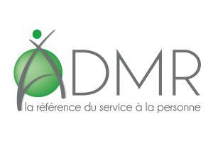 Association Admr Conlie