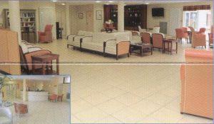 maison retraite nancy free maison de retraite meurthe et moselle korian plaisance with maison. Black Bedroom Furniture Sets. Home Design Ideas