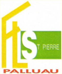 Ehpad Residence St Pierre