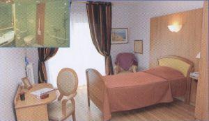 ehpad les cygnes dans le 54000 nancy. Black Bedroom Furniture Sets. Home Design Ideas