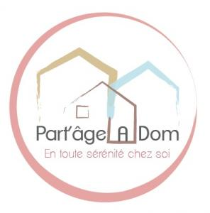 Part'âge A Dom - Reims