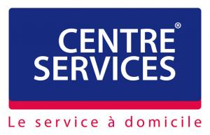Centre Services Paris