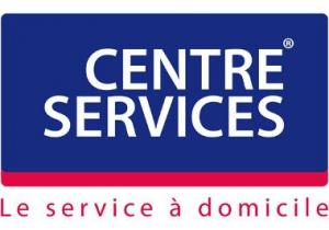 Centre Services Toulon