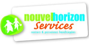 Nouvel Horizon Saint Germain En Lay