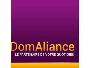 Domaliance Sud Ouest