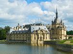 Médipages Picardie