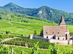 Médipages Alsace