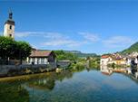 Médipages Franche-Comté