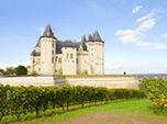 Médipages Pays de la Loire