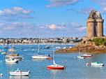Médipages Bretagne
