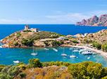 Médipages Corse