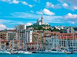 Médipages Marseille