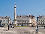 Médipages Nantes