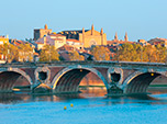 Médipages Toulouse