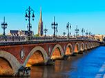 Médipages Bordeaux