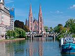 Médipages Strasbourg
