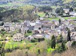 Médipages Besse-et-Saint-Anastaise