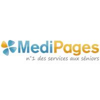 Services aux seniors maison de retraite et aide domicile for Aide aux parents en maison de retraite