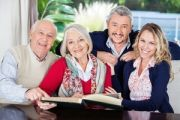 Association France Alzheimer Haute-