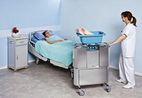 fournisseur pour ehpad ajc l 39 authentic soins quipement. Black Bedroom Furniture Sets. Home Design Ideas