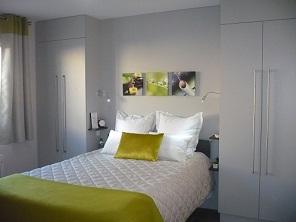 Fournisseur pour ehpad nbs mobilier d coration for Fournisseur materiel hotelier